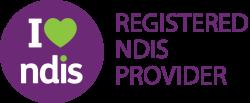 NDIS-logo