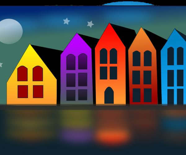accommodation-ndis-campbelltown
