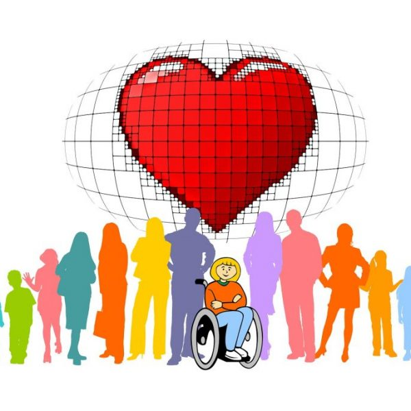 ndis-therapy-services
