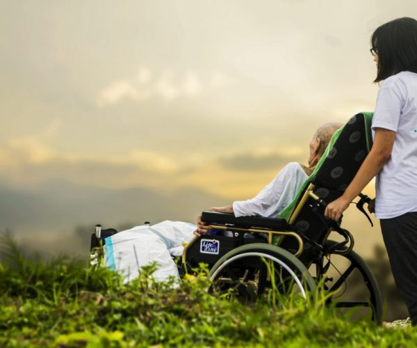 disability-care